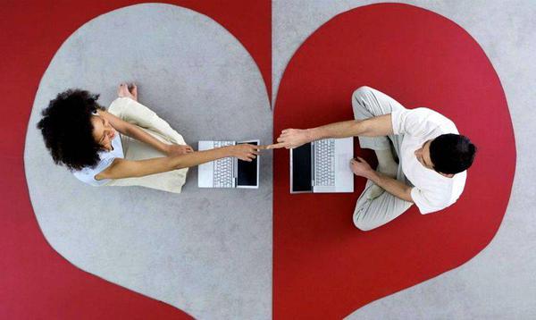 comment trouver l amour
