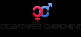 Cliquez pour tester Célibataires Cherchent gratuitement dès maintenant!