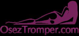 Cliquez pour tester Osez Tromper gratuitement dès maintenant!