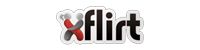 Cliquez pour tester xFlirt gratuitement dès maintenant!